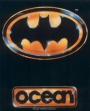 Logo Emulateurs BATMAN