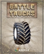 Logo Emulateurs BATTLE TRUCKS