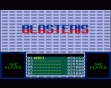 Logo Emulateurs BLASTERIS