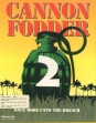 logo Emulators CANNON FODDER 2