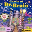 Логотип Emulators CASTLE OF DR. BRAIN