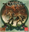 Logo Emulateurs CONAN: THE CIMMERIAN