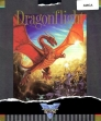 logo Emulators DRAGONFLIGHT