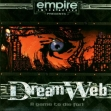 logo Emulators DREAMWEB