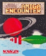 Logo Emulateurs AMIGA ENCOUNTER