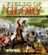 Логотип Emulators FIELDS OF GLORY