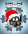 logo Emulators FIRE AND ICE - CHRISTMAS SPECIAL
