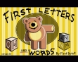 logo Emuladores FIRST LETTERS AND WORDS