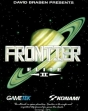 logo Emulators FRONTIER - ELITE II