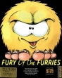logo Emuladores FURY OF THE FURRIES