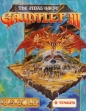 logo Emuladores GAUNTLET III - THE FINAL QUEST