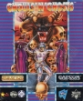 logo Emulators GHOULS'N GHOSTS