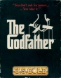 logo Emulators THE GODFATHER