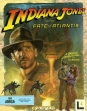 logo Emulators INDIANA JONES AND THE FATE OF ATLANTIS