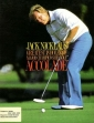 logo Emuladores JACK NICKLAUS' GREATEST 18 HOLES OF MAJOR CHAMPION