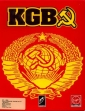 Logo Emulateurs KGB