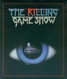 Logo Emulateurs THE KILLING GAME SHOW