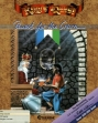 logo Emuladores KING'S QUEST : QUEST FOR THE CROWN