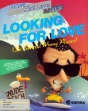 logo Emulators LEISURE SUIT LARRY GOES LOOKING FOR LOVE IN SEVERA