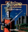 logo Emuladores LORDS OF THE REALM