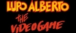logo Emulators LUPO ALBERTO : THE VIDEOGAME