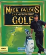 logo Emulators NICK FALDO'S CHAMPIONSHIP GOLF