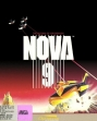 logo Emulators NOVA 9
