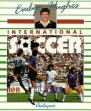 logo Emuladores EMLYN HUGHES INTERNATIONAL SOCCER