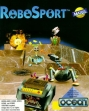Logo Emulateurs ROBOSPORT