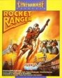 Logo Emulateurs ROCKET RANGER