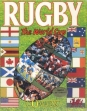 logo Emulators RUGBY - THE WORLD CUP