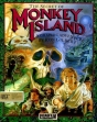 logo Emulators THE SECRET OF MONKEY ISLAND
