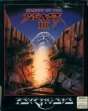 logo Emuladores SHADOW OF THE BEAST III : OUT OF THE SHADOW