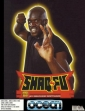Логотип Emulators SHAQ FU