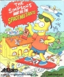 logo Emuladores THE SIMPSONS : BART VS THE SPACE MUTANTS