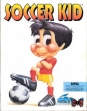 Логотип Emulators SOCCER KID