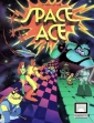 logo Emulators SPACE ACE