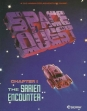 Logo Emulateurs SPACE QUEST CHAPTER 1 : THE SARIEN ENCOUNTER
