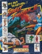 Logo Emulateurs STREET FIGHTER II