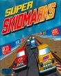 logo Emulators SUPER SKIDMARKS