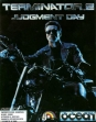 Logo Emulateurs TERMINATOR 2 : JUDGMENT DAY