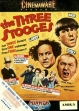 Logo Emulateurs THE THREE STOOGES [USA]