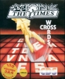 logo Emulators THE TIMES CROSSWORDS - VOL. 3 & 4