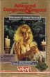logo Emuladores ADVANCED DUNGEONS & DRAGONS : TREASURES OF THE SAVAGE FRONTIER, A SAVA