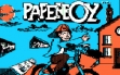 Logo Emulateurs Paperboy
