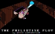 Logo Emulateurs Philistine Ploy, The