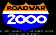 logo Emulators Roadwar 2000