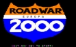 Логотип Emulators Roadwar 2000 Europa
