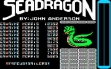 logo Emulators Seadragon