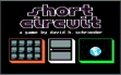 Logo Emulateurs Short Circuit